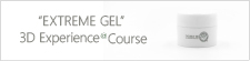 EXTREME GEL 3D Experience Course